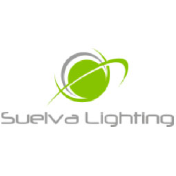 Suelva Lighting